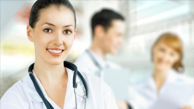 врач и информационные технологии журнал официальный сайт